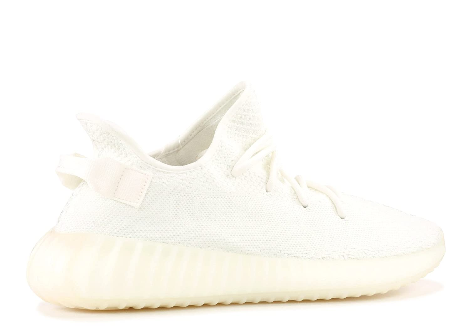 finest selection 66675 00a2a Adidas Yeezy Boost 350 V2