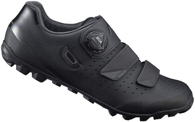 Shimano SH W MTB Me4 T 44, Zapatillas de Ciclismo de