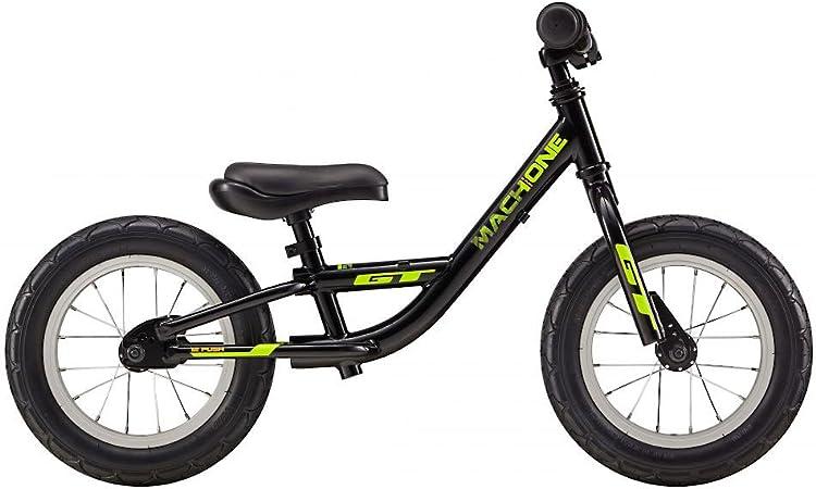 GT – Bicicleta Mach One Push Mini 12