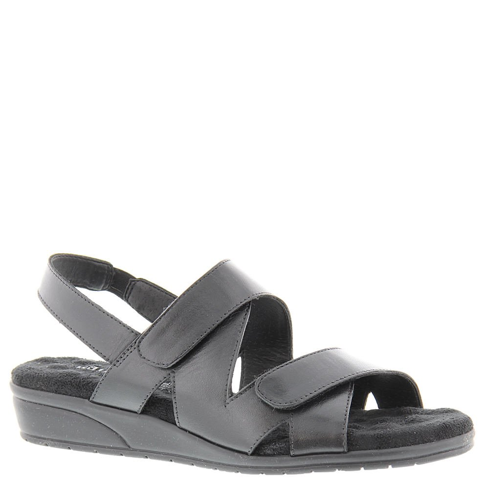 Walking Cradles Orwell Women's Sandal B06WWLK12M 9.5 2A(N) US|Black