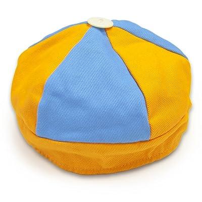 Blippi Replica Hat