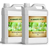 Humboldts Secret Base A & B Bundle – World's Best Base Nutrient System – Liquid Nutrient/Fertilizer for Indoor Plants…