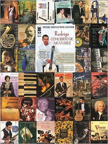 Rodrigo: Concierto De Aranjuez para guitarra y orquesta: Guitarra ...