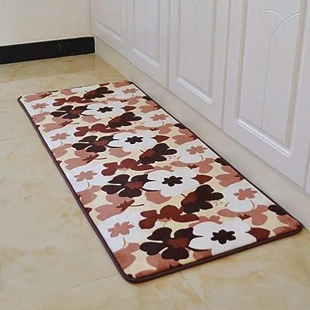 G Z Gz Bathroom Bathroom Kitchen Bedroom Simple Dining Mats Door Mats Amazon Co Uk Sports Outdoors
