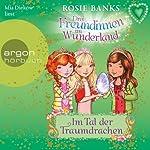 Im Tal der Traumdrachen (Drei Freundinnen im Wunderland 9) | Rosie Banks