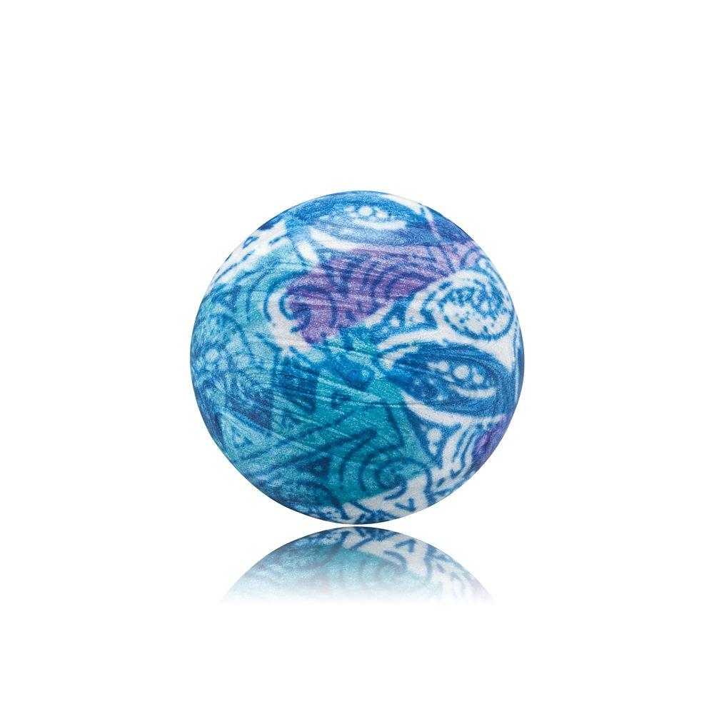 Engelsrufer Luna Wasser Klanglinse Größe 19 mm ERS-WATER-LUNA