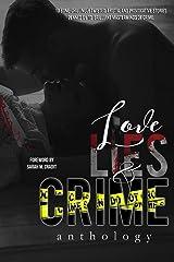 Love, Lies, & Crime Paperback