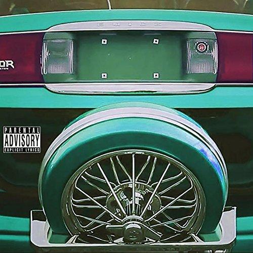 Got A Lb Comin Thu (Acura Legend Van) (feat. Moe B