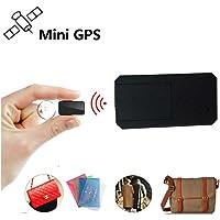 Winnes Mały Lokalizator Dla Dzieci Starszych Portfel GSM GPS W Czasie Rzeczywistym Anty Zgubiony Lokalizator Gps Z…