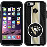 Coveroo Pittsburgh Penguins Je