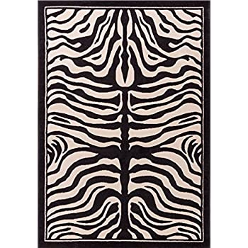 zebra print rugs for sale uk rug contemporary area large living room animal medium cheap ikea