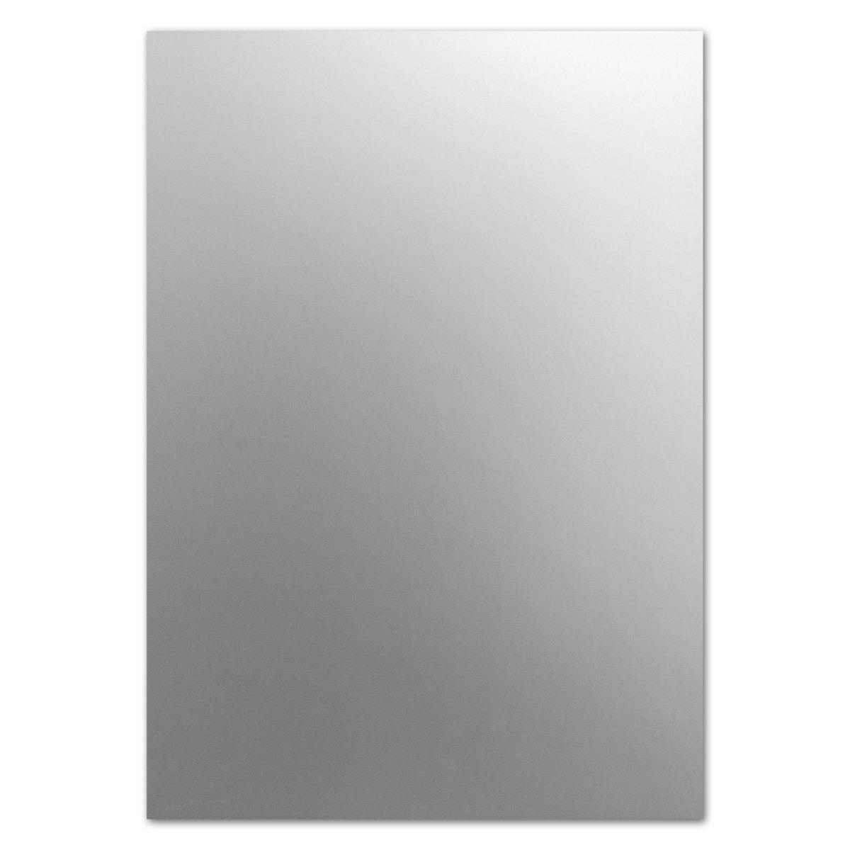 30 Stü ck//Goldene Karten/Papier, DIN A4//Gold-Metallic//PROFI-Qualitä t//250 g/m² //Aus dem Hause GUSTAV NEUSER