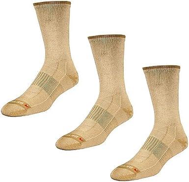 Drymax Running No Show Tab Socks