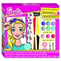Barbie Make-up Artist by Fashion Angels