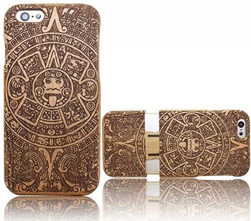 13 opinioni per Vandot X 1 Accessori Set Pezzi Custodia Cover Case per iPhone 5 5S SE ,Unico
