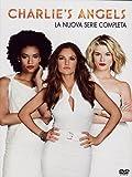 Charlie'S Angels - La Nuova Serie Completa (2 Dvd)