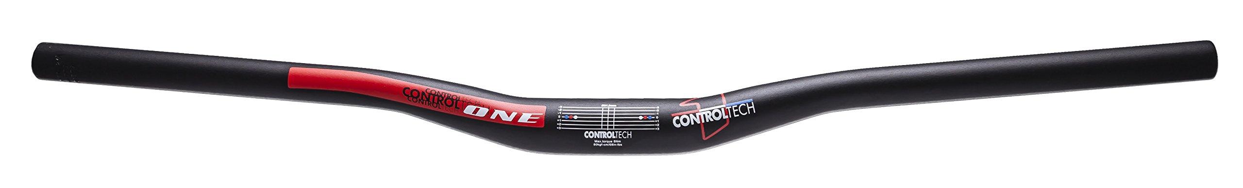 Control Tech C.T ONE1 Riser MTB Handlebar Control Tech USA ATB-213