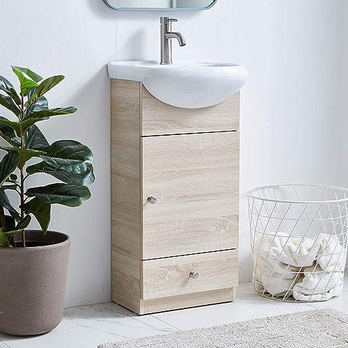 Modern Bathroom Vanity Set Small Bathroom Vanity,Bath Vanity
