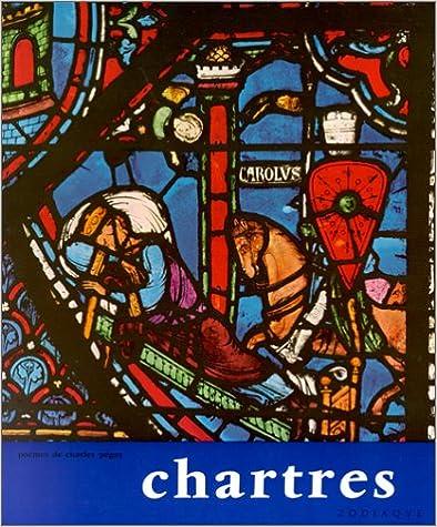 Livre gratuits en ligne Chartres. Poèmes. epub pdf
