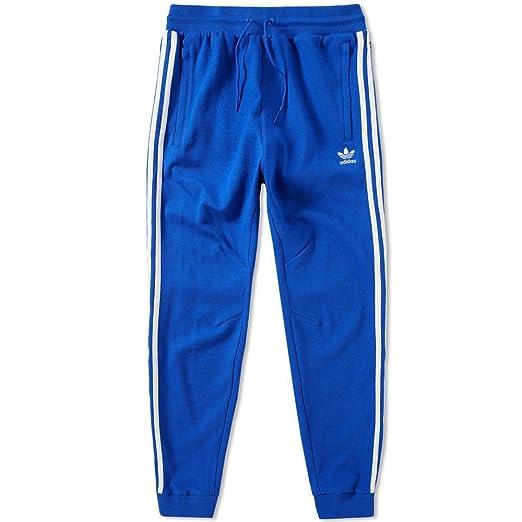 e3e4ce5ac105b Amazon.com  adidas Men s Originals Pharrell Williams HU Football ...
