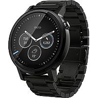 Motorola Moto 360 Men's 46mm Smartwatch