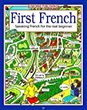 First French, Kathy Gemmell, 074601063X