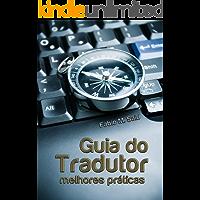 Guia do tradutor: melhores práticas