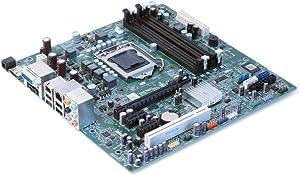 T568R Dell Studio XPS 8100 Intel Desktop Motherboard s1156