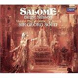 Strauss: Salome (Gesamtaufnahme)