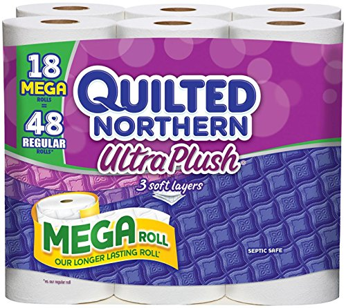 quilted-northern-ultra-plush-mega-roll-bath-tissue-18-count