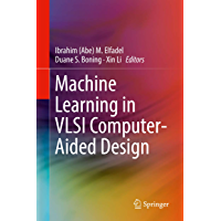 Machine Learning in VLSI Computer-Aided Design