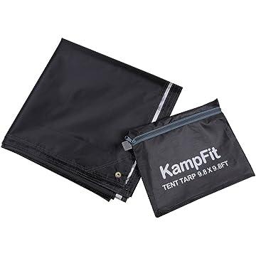 mini Kampfit Ultralight