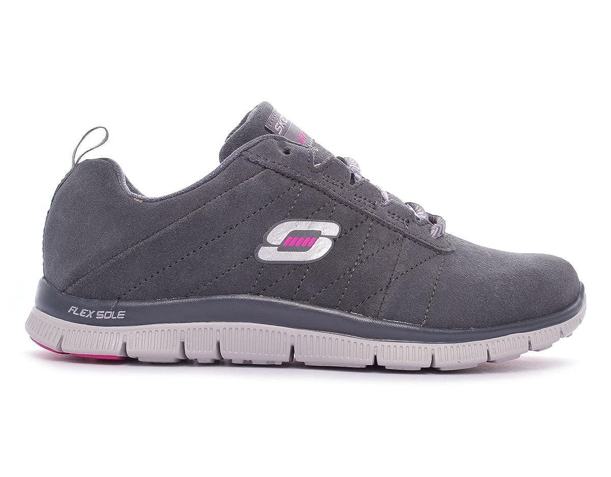 Skechers (SKEES Damen Flex Appeal Casual Way Funktionsschuh