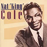 The Wonderful Music of Nat King Cole