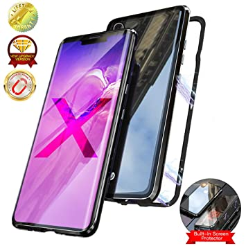coque double face iphone xs