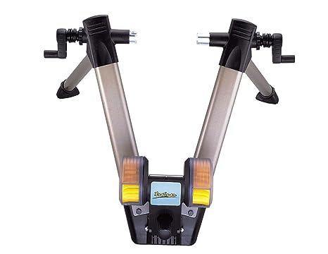 Beto Airflow Turbo Trainer - Soporte para Bicicleta estática ...