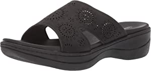 Ad Tec Women's Sandal Comfortable Sandals with Rubber Sole Designer Flip Flops