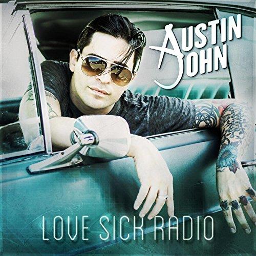 Love Sick Radio [Explicit]
