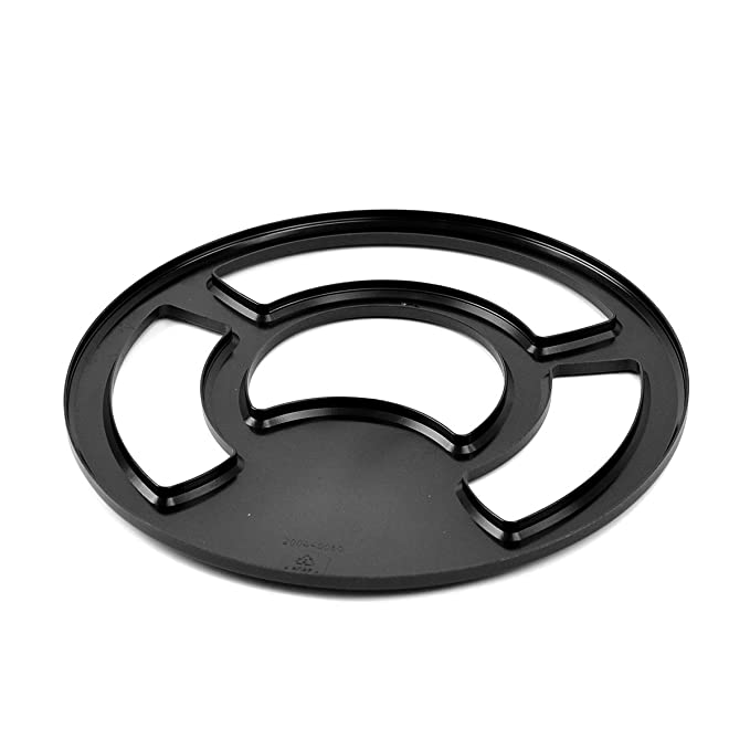 Amazon.com: Minelab Skidplate Concentric Spare Garden Accessory, 9-Inch: Garden & Outdoor