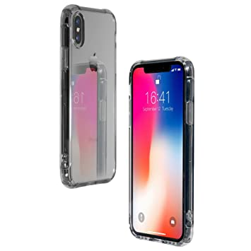 Amazon | 21SPEC iphone x ケー...
