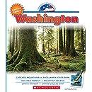 Washington (America the Beautiful. Third Series)