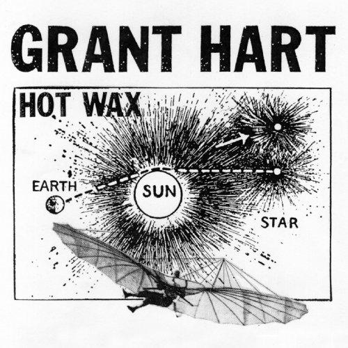 Price comparison product image Hot Wax [Vinyl]
