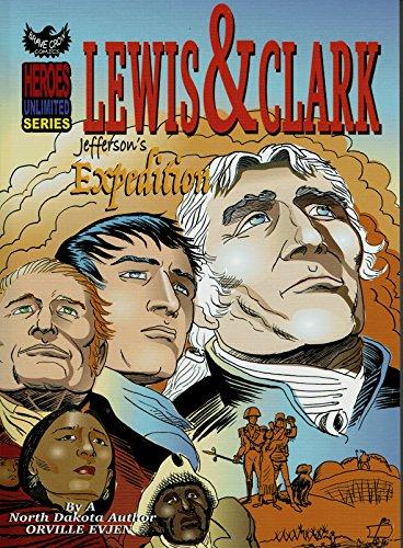 Lewis Clark Keelboat - 3