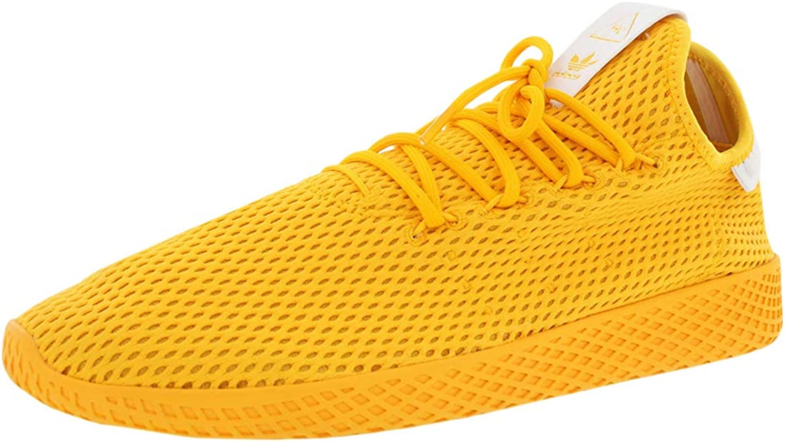 Adidas PW Tennis HU - CP9767: Amazon.ca