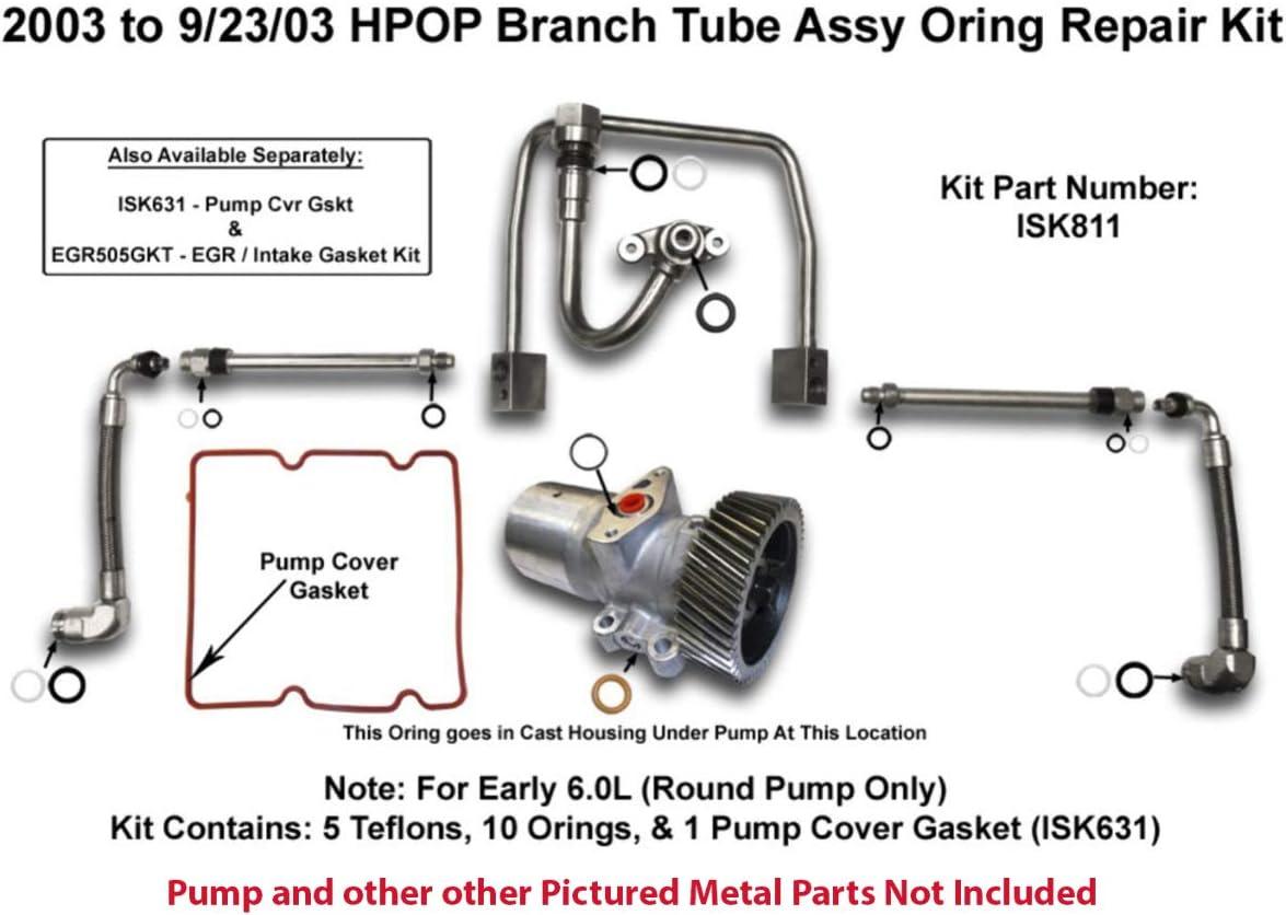 Wiring Diagram Pdf  2003 Ford 6 0 Engine Diagram
