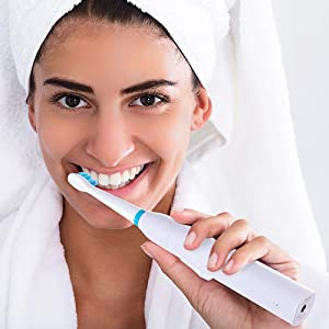 best-electronic-toothbrush-for-braces