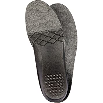 cccf9c303ef Lundhags Beta Insole Man Woman  Amazon.co.uk  Sports   Outdoors