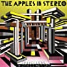 Image of album by The Apples In Stereo