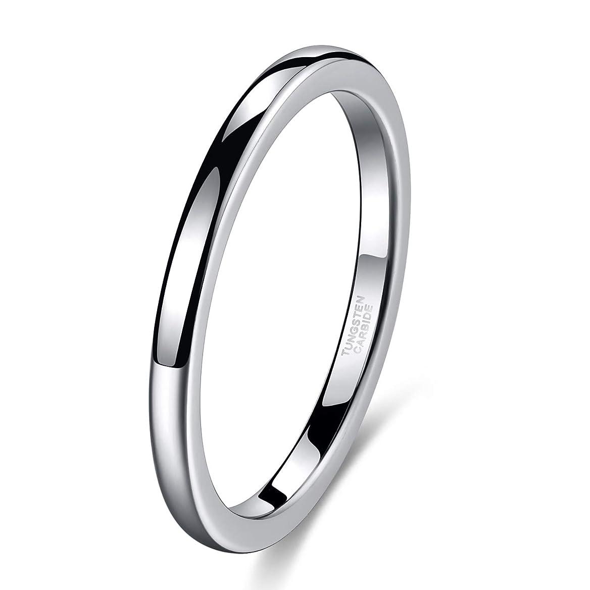 ありそう有名な実現可能マエストロ館 刻印無料 チタンリング 0.01ct ダイヤ ノンアレルギー ペアリング 幅3mm マリッジ 結婚指輪