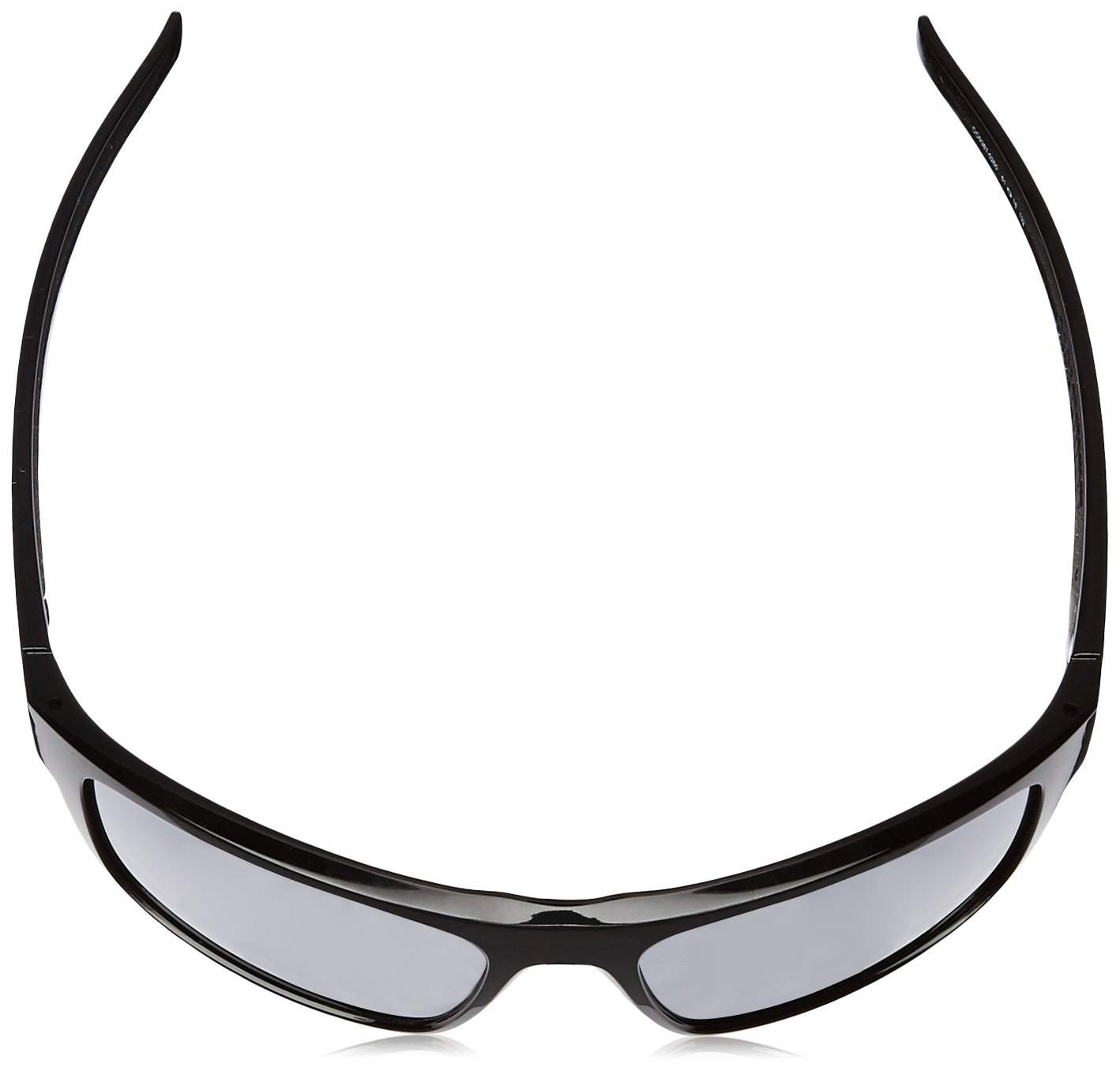 Oakley Men\'s Drop Point Sunglasses, Black (Polished Black), 60 ...